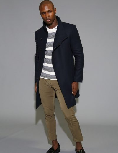 Jillian's Styling - Men 4